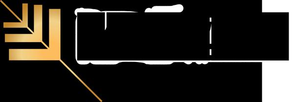 logo corte raffetta